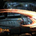 Скриншот God of War 3 Remastered – Изображение 19