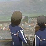 Скриншот Shin Megami Tensei 4 – Изображение 21