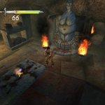 Скриншот Conan (2004) – Изображение 35