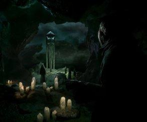 Герой Call of Cthulhu сходит с ума в новом трейлере игры
