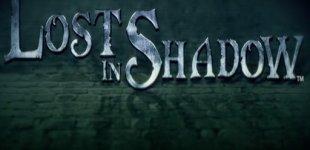 Lost in Shadow. Видео #2