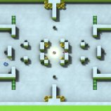 Скриншот ClusterPuck 99
