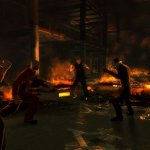 Скриншот Watchmen: The End Is Nigh Part 1 – Изображение 89