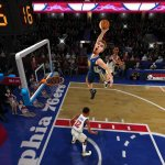 Скриншот NBA Jam: On Fire – Изображение 8