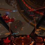Скриншот Elite Dangerous: Arena – Изображение 10