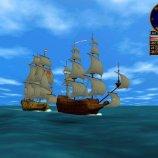 Скриншот Корсары: Проклятие дальних морей – Изображение 1