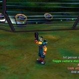 Скриншот Future Tactics: The Uprising – Изображение 9