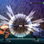 Скриншот Naruto Shippuden: Ultimate Ninja Impact – Изображение 26
