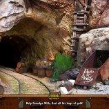 Скриншот Wild West Quest 2