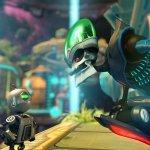 Скриншот Ratchet and Clank: A Crack in Time – Изображение 21