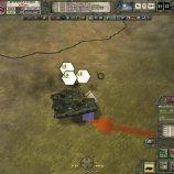 Скриншот World War 2: General Commander – Изображение 8