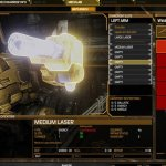 Скриншот MechWarrior Online – Изображение 41