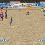 Скриншот Pro Beach Soccer – Изображение 11