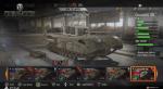 [Обновлено] World of Tanks выйдет на PS4 - Изображение 6