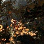 Скриншот The Forest – Изображение 13