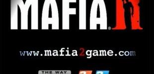 Mafia 2. Видео #3