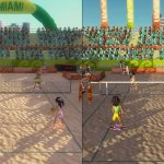 Скриншот Racquet Sports – Изображение 1