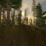 Скриншот The Dead Linger