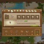 Скриншот Lagoonia – Изображение 11