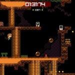 Скриншот Tobe's Vertical Adventure – Изображение 13