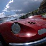 Скриншот Gran Turismo 6 – Изображение 163