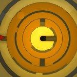 Скриншот MinosMaze - The Minotaur's Labyrinth