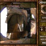 Скриншот Mirror Mixup