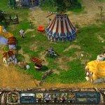 Скриншот King's Bounty: Темная Сторона – Изображение 4