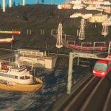Скриншот Cities: Skylines - Mass Transit
