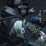 Скриншот Resident Evil 6 – Изображение 71