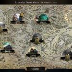 Скриншот Otherworld 2: Omens of Summer Collector's Edition – Изображение 4