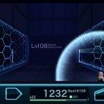 Скриншот Laser Room – Изображение 19