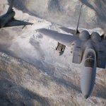 Скриншот Ace Combat 7: Skies Unknown – Изображение 19