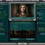 Скриншот Galactic Civilizations II: Dark Avatar – Изображение 21