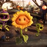 Скриншот Plants vs Zombies: Garden Warfare – Изображение 11