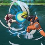 Скриншот Naruto Shippuden: Ultimate Ninja Storm Generations – Изображение 35