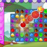 Скриншот Candy