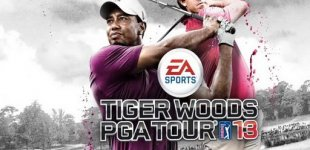 Tiger Woods PGA Tour 13. Видео #11