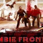Скриншот Zombie Frontier – Изображение 2