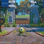 Скриншот Disney Infinity – Изображение 3