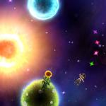 Скриншот Little Galaxy – Изображение 4