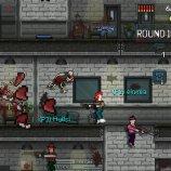 Скриншот Zombie Kill of the Week - Reborn