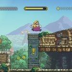 Скриншот Wario Land: Shake It! – Изображение 16