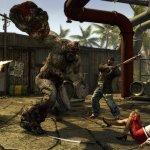 Скриншот Dead Island: Riptide – Изображение 26