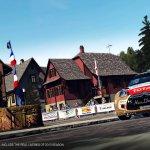 Скриншот WRC 4: FIA World Rally Championship – Изображение 36