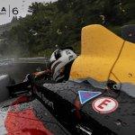 Скриншот Forza Motorsport 6 – Изображение 40