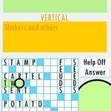 Скриншот Classic Word Games