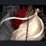 Скриншот Final Fantasy 14: A Realm Reborn – Изображение 25