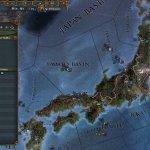 Скриншот Europa Universalis IV: Mandate of Heaven – Изображение 1