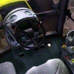 Скриншот Agricultural Simulator 2011 – Изображение 28